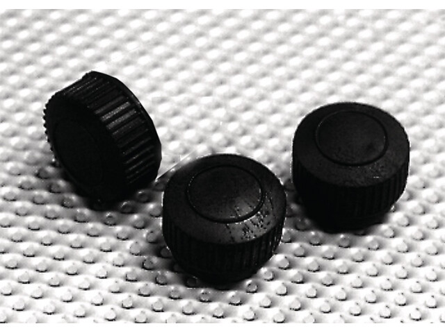 Diverse Skid chain for Dynamo black
